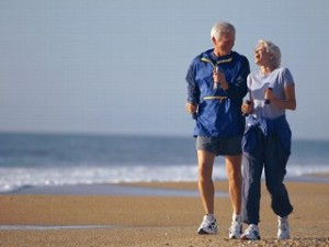 applied kinesiology helps you age well